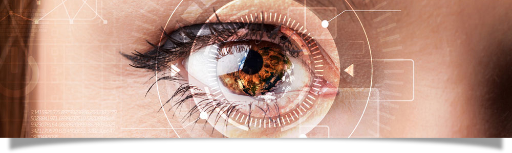 Laser Cataract Surgery at Kelly Eye Center