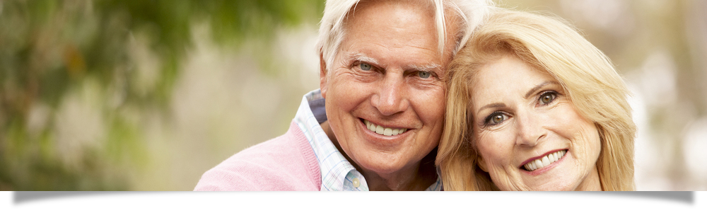 Advanced Technology Lens Implants at Kelly Eye Center