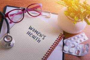 womens-eye-health